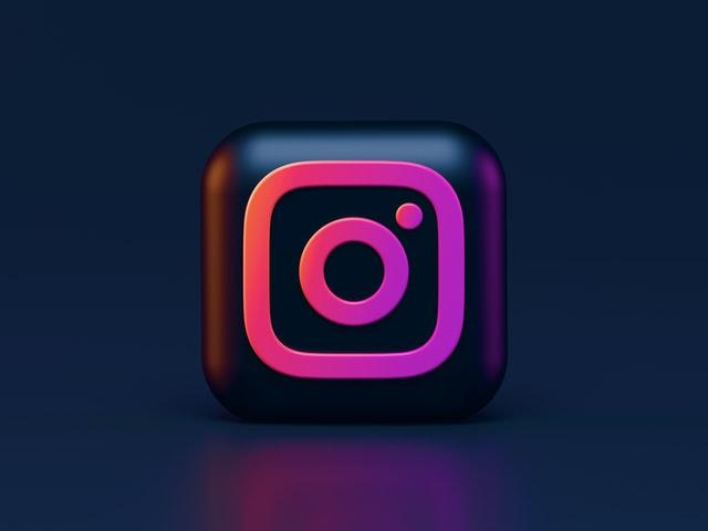 Instagram Stories 7 dicas de como usar na sua marca