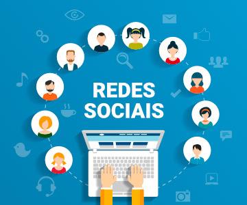 planos redes sociais precos valores