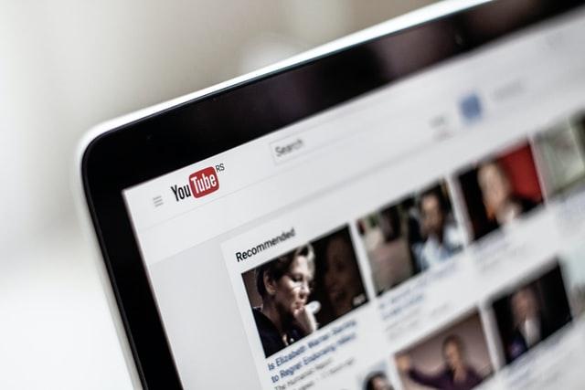 tipos de vídeo para seu canal no Youtube