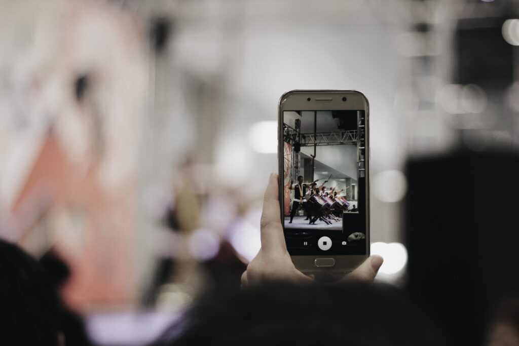 Saiba como baixar vídeos do Instagram pelo celular e computador