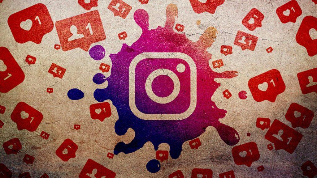 conteúdo para instagram