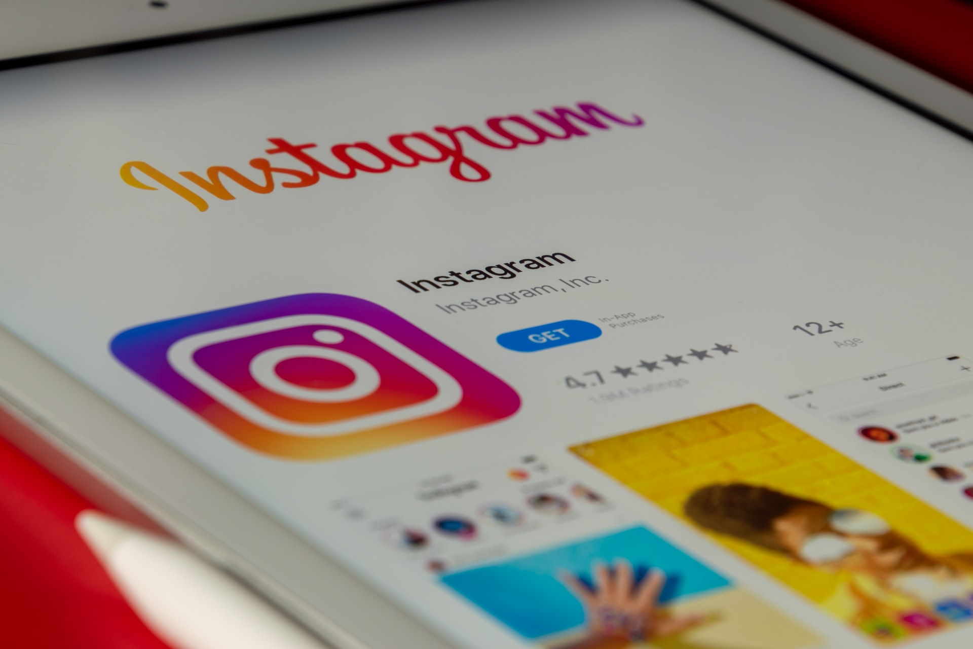 usar o Boomerang para aumentar engajamento no Instagram