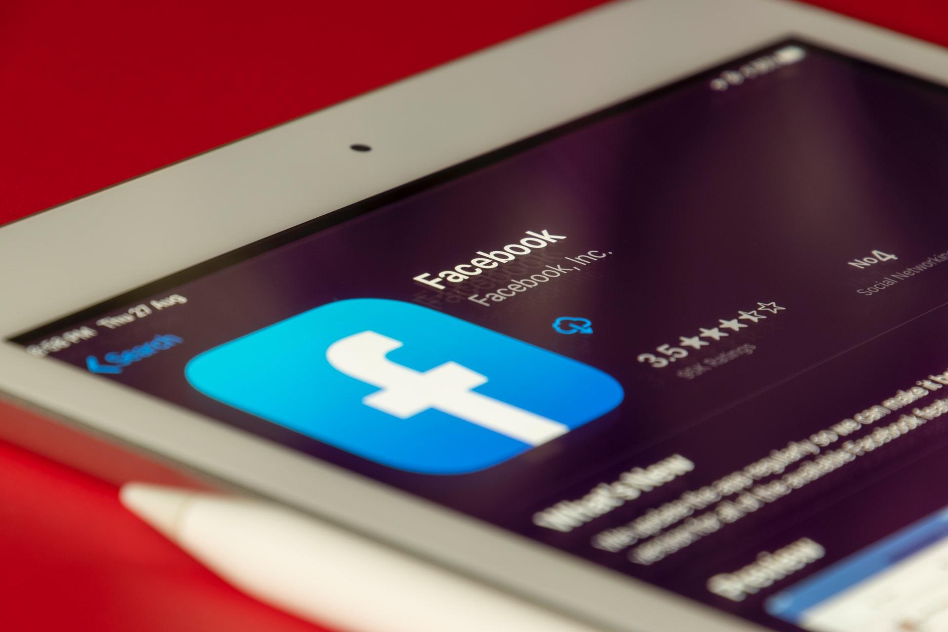 Como postar um GIF no Facebook