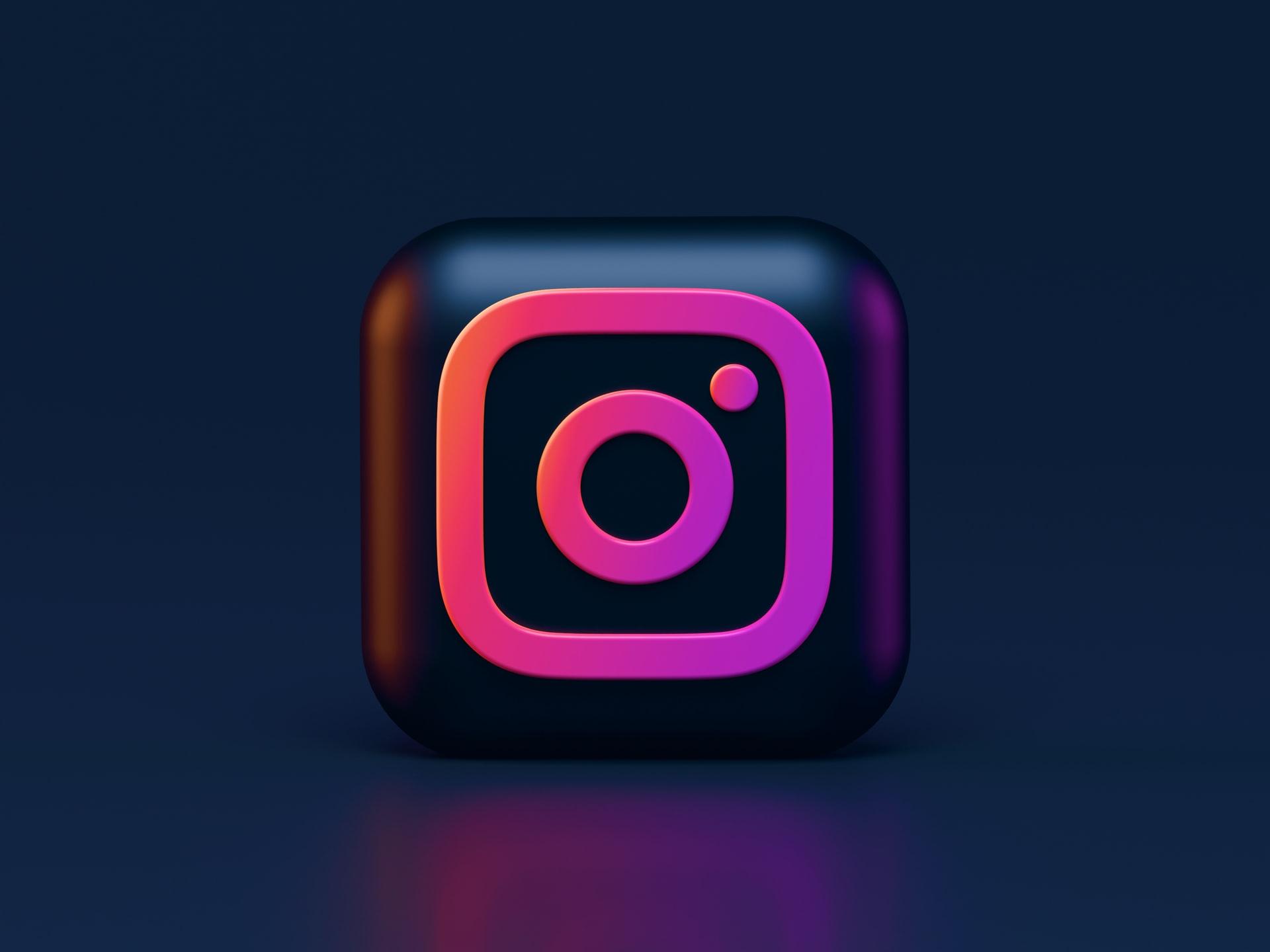 Tudo que sabemos sobre o Print no Instagram Stories