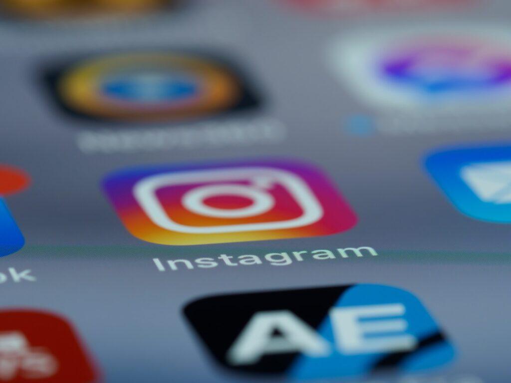 Instagram Creator Studio serve para o seu perfil