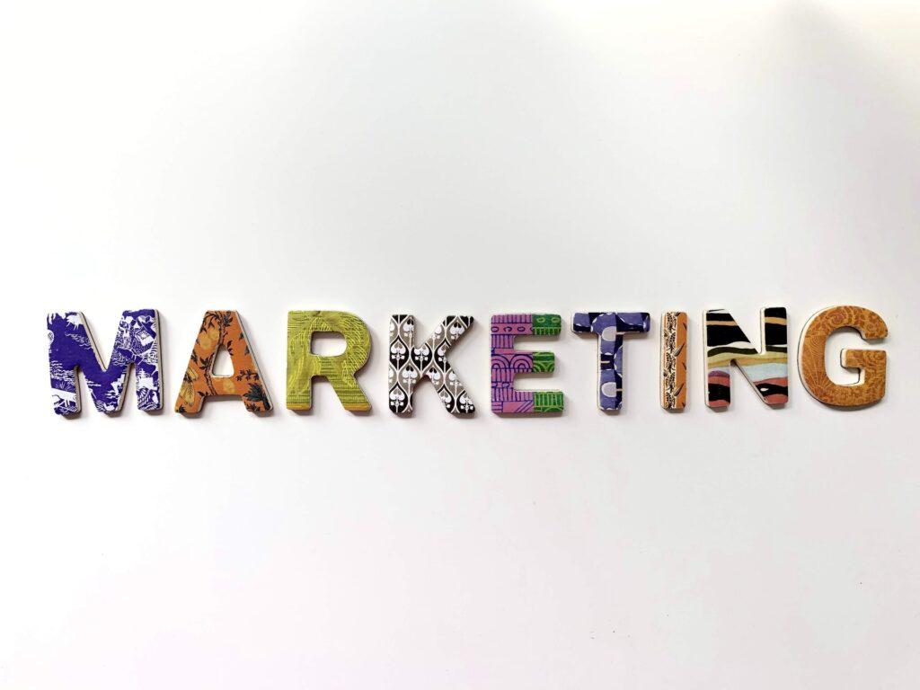 as 8 melhores faculdades de Marketing pelo MEC