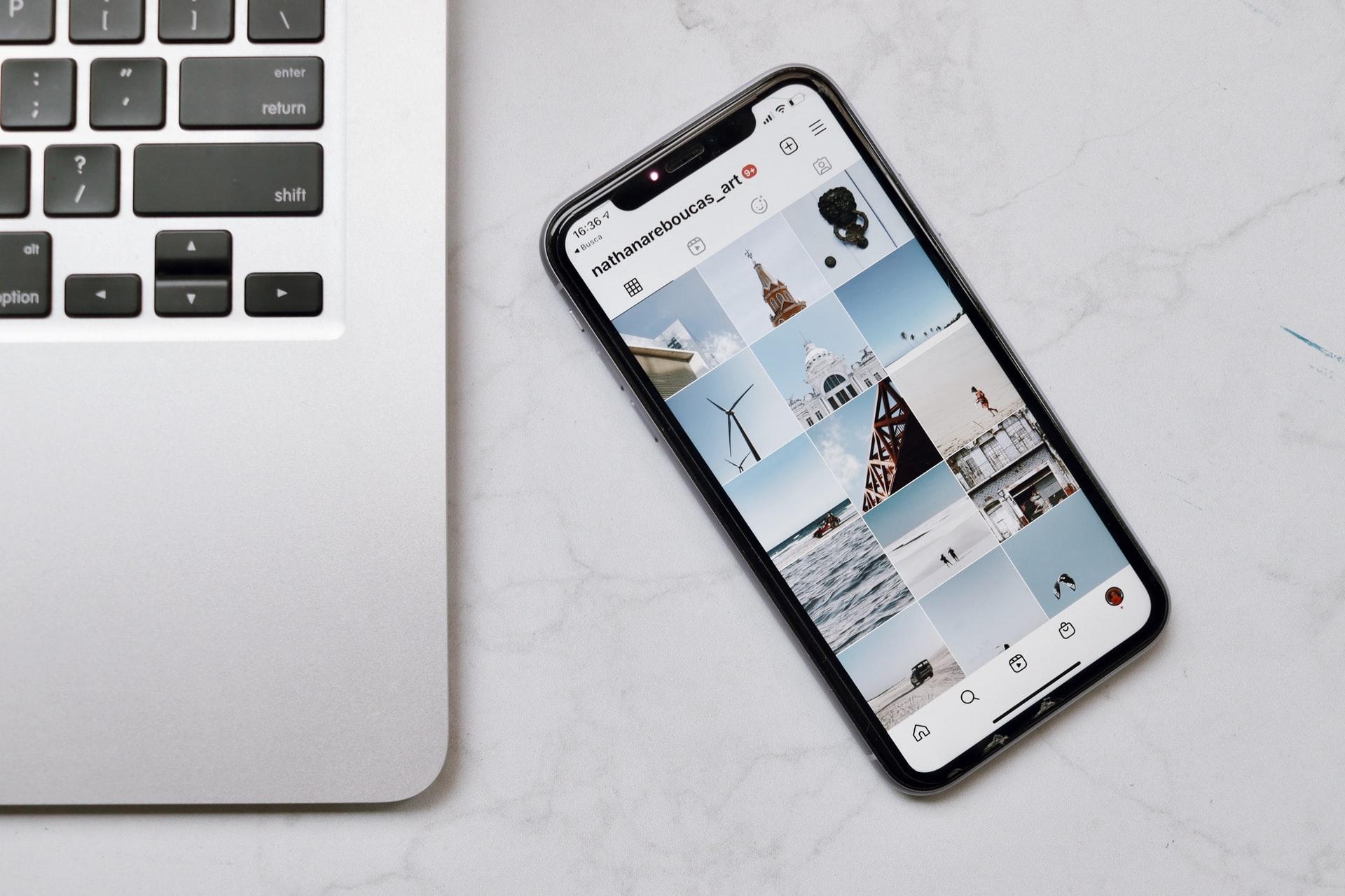 Direct do Instagram: 9 dicas para o marketing do seu perfil