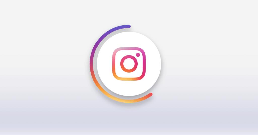 Como por links nos Stories do Instagram: Passo a Passo