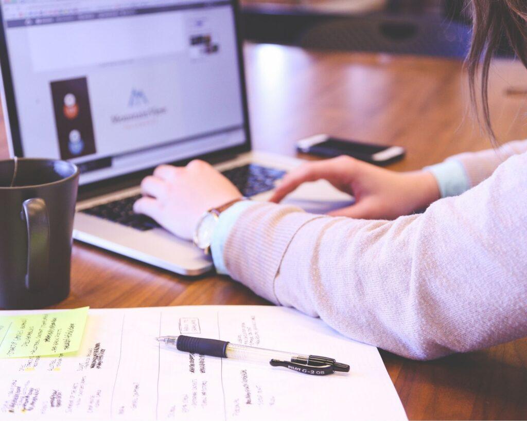 Como Nomear sua Empresa: As 5 melhores dicas