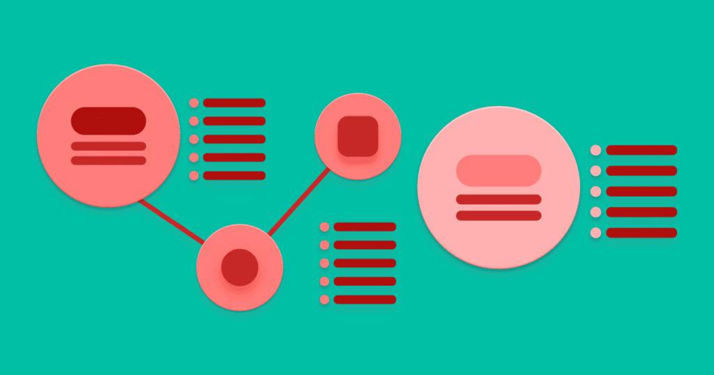 Como criar um infográfico para marketing digital