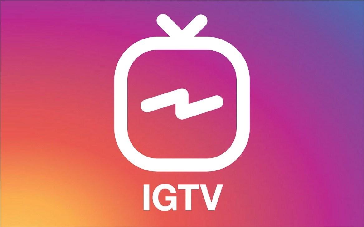 Como postar vídeos longos no Instagram pelo IGTV