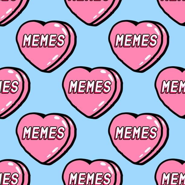 Os Melhores aplicativos para Criação de Memes