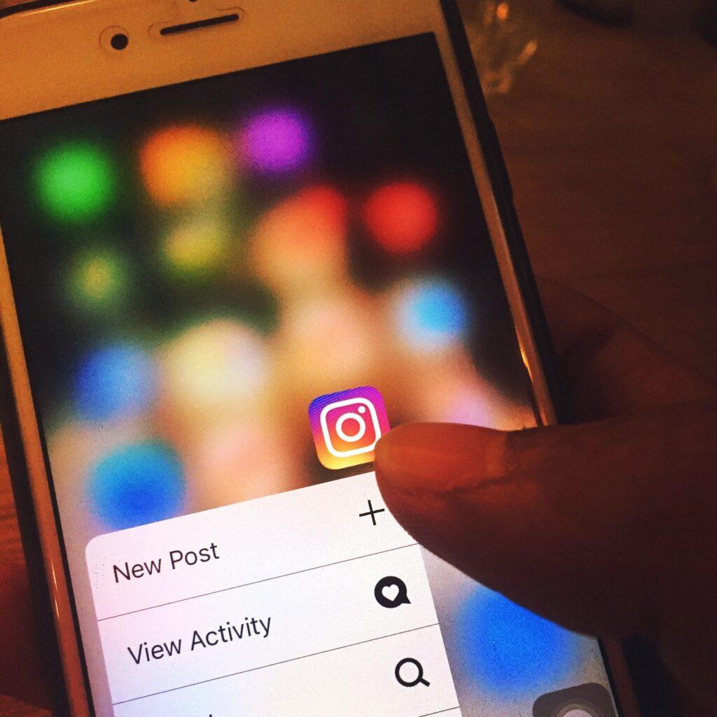 Stories do Instagram: Os 10 melhores aplicativos