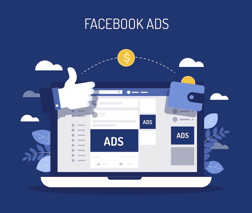 Crie uma Conta de Anúncios no Facebook em 9 passos