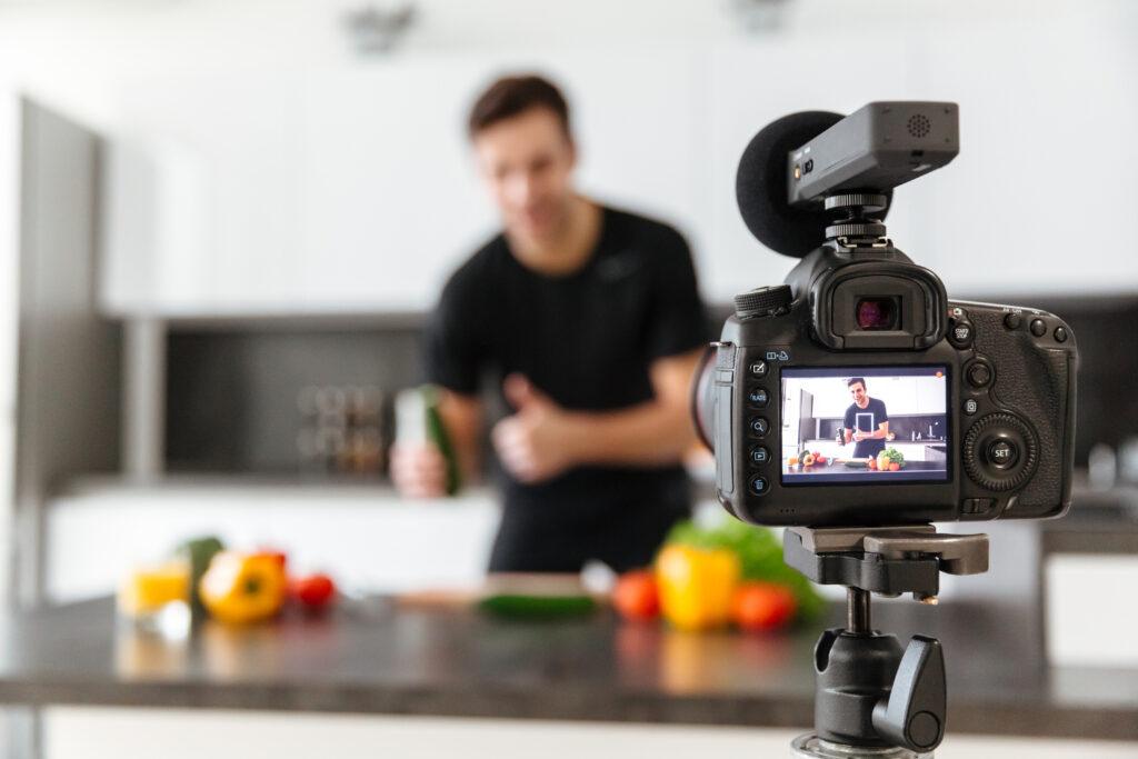 Os 7 melhores Banco de Vídeos gratuitos para seu negócio