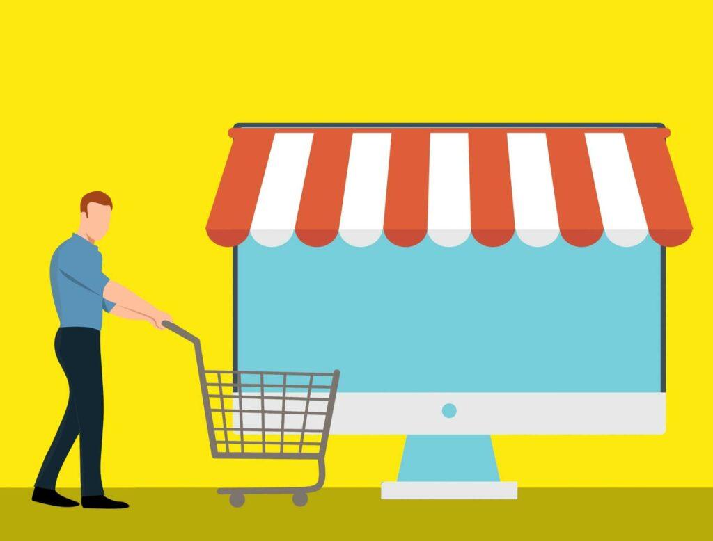 Como criar uma loja virtual para seu negócio no Facebook