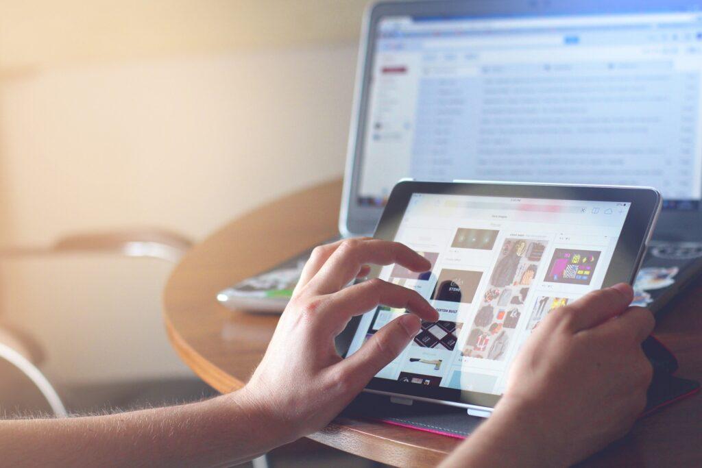 Como agendar posts no Instagram e Facebook em 10 etapas
