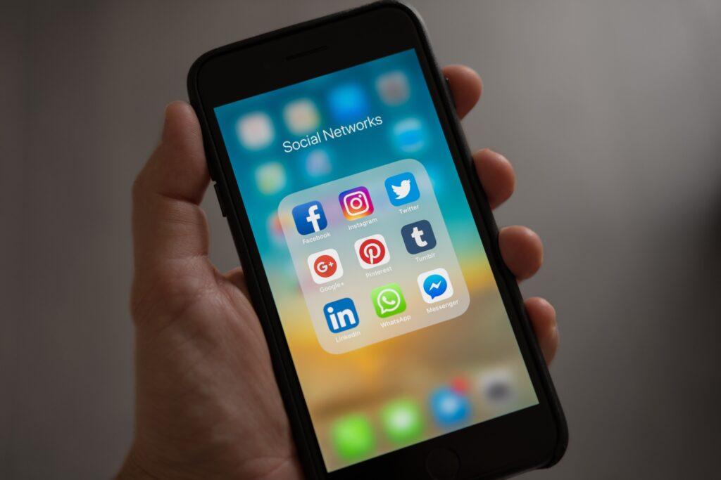 O que é Gerenciamento de Redes Sociais? 10 passos para fazer